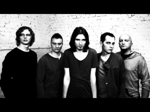 Manchester - (Nowa piosenka) lyrics