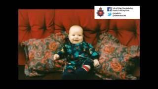 Matka chłopaka, który zginął na motocyklu udostępniła to szokujące nagranie ku przestrodze!