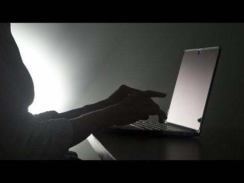 EncroChat: Το παγκόσμιο δίκτυο κρυπτογραφημένων επικοινωνιών των εγκληματικών οργανώσεων…