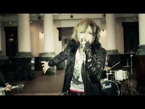 ANSIA - 1st Single 恋花-koibana- (PV) -short ver.-YouTube (видео)