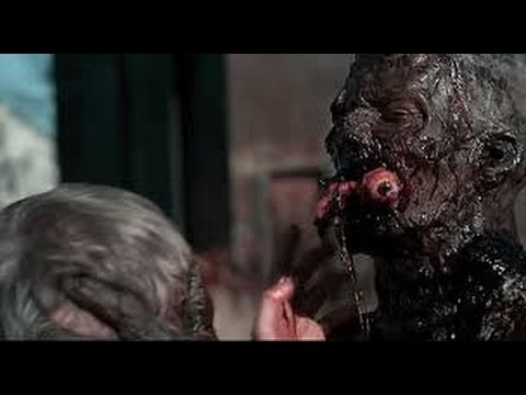 13 Eerie (2013) with Brendan Fehr, Jesse Moss, Michael Shanks Movie