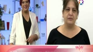 Doç.Dr.Hayati Akbaş Melek Baykal ile Büyük Değişim 4