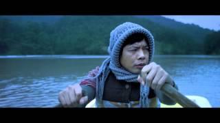 Quả Tim Máu - Teaser Trailer