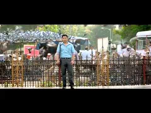 Video Balkadu (2015) Marathi Movie Trailer download in MP3, 3GP, MP4, WEBM, AVI, FLV January 2017