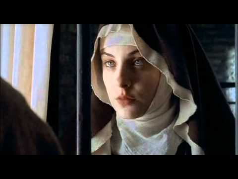 Chiara e Francesco - Parte II serie tv 2007 completo in Italiano