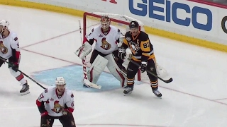 Gotta See It: Kessel beats Condon thanks to Crosby
