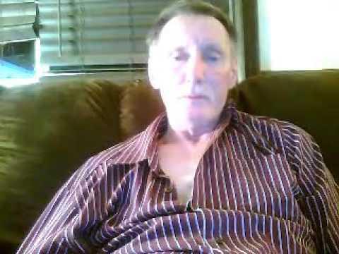 Guelph Video Testimonial