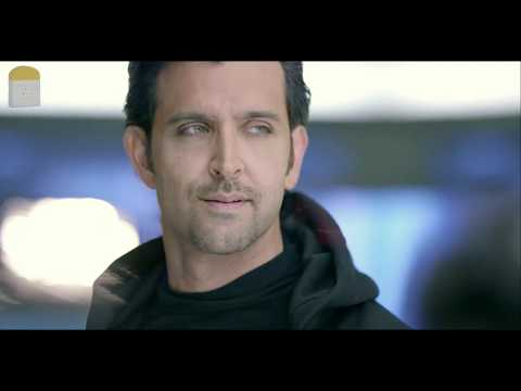 Video Acer Laptops Hrithik Roshan Commercial Ad HD download in MP3, 3GP, MP4, WEBM, AVI, FLV January 2017