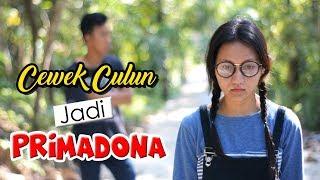 Cewek Culun Jadi Primadona (Film Pendek Lucu Boyolali) | Sambel Korek