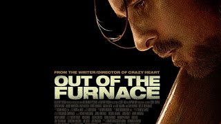 Nonton Pearl Jam Release 2013 Out of the Furnace Film Subtitle Indonesia Streaming Movie Download