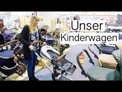 Unser Kinderwagen   Joolz   Baby Shopping   Isabeau
