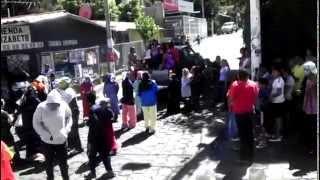 Conchagua El Salvador  city pictures gallery : Fiestas de conchagua la unión el salvador 2015