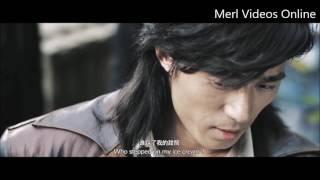 Nonton The Bodyguard 2016 Film Subtitle Indonesia Streaming Movie Download