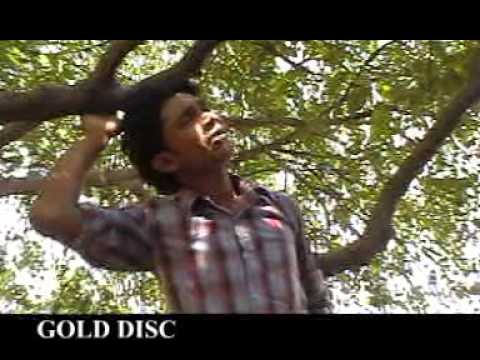 Video Chorok Chikan - Part 2 | Super Hit Romantic Santhali Movie | Santhali Hits download in MP3, 3GP, MP4, WEBM, AVI, FLV January 2017