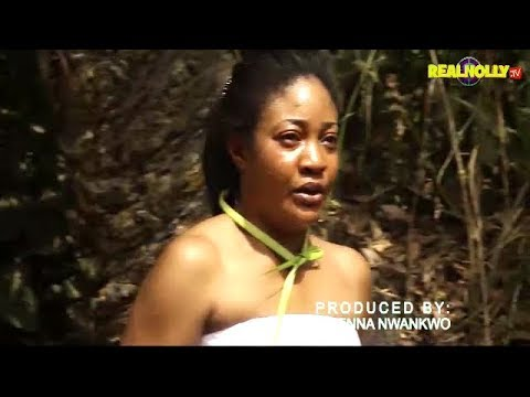 AGONY OF A WIDOW 3&4 (OFFICIAL TRAILER) - 2018 LATEST NIGERIAN NOLLYWOOD MOVIES