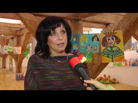 TVS: Uherské Hradiště 2. 12. 2016