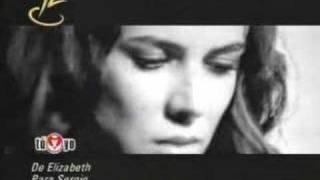 video y letra de El primero el unico el ultimo  por Edith Marquez