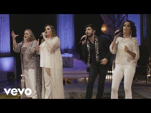 Pandora, Joss Favela - Me Vas a Extrañar ft. Joss Favela