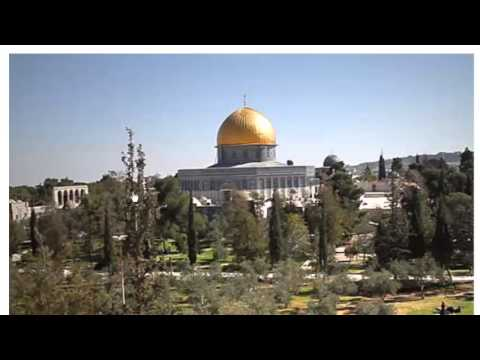 temple - Could it be that the Jewish 3rd Temple doesn't have to be built on the Temple Mount? Frank points out a new documentary in which Authour and film producer Ke...