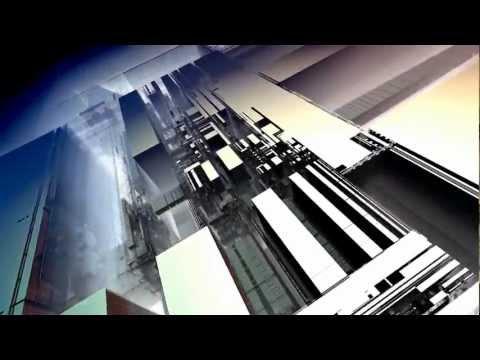 CPU 3D Fractal Zoom – Spiral Motion!