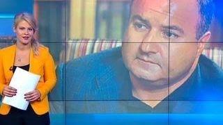 Дольче вита в Монако для Георгия Беджамова окончена
