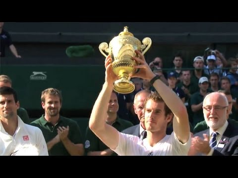 events - These worldwide competitions are best experienced live. Join http://www.WatchMojo.com as we count down our picks for the top 10 global sporting events to att...