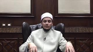 هل الربح الثابت من مشروع استثماري حلال أم حرام؟