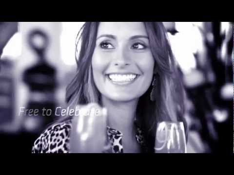 Paradisus Resorts Brand Video - Meliá Hotels & Resorts