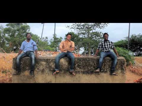 Ayo Na Illinga short film