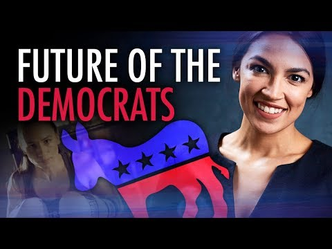 Democrat's rising star won't debate Ben Shapiro | John Cardillo
