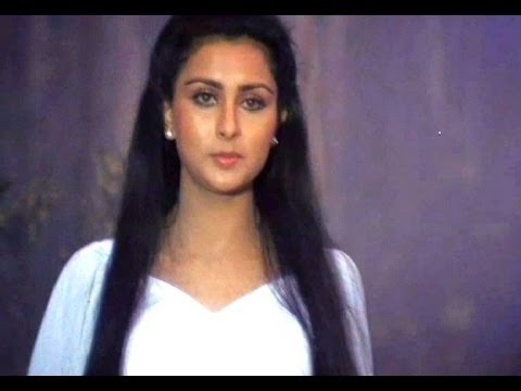 Video Door Nahin Ja Sakti Tujhse (Sad) Song | Hisaab Khoon Ka | Mithun Chakraborty, Poonam Dhillon download in MP3, 3GP, MP4, WEBM, AVI, FLV January 2017