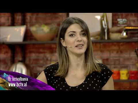 Ne Shtepine Tone, Pjesa 5 - 20/09/2017 - BCTV - Total Crunch