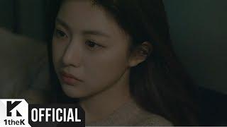 Download Video [MV] 10cm _ however(그러나) MP3 3GP MP4