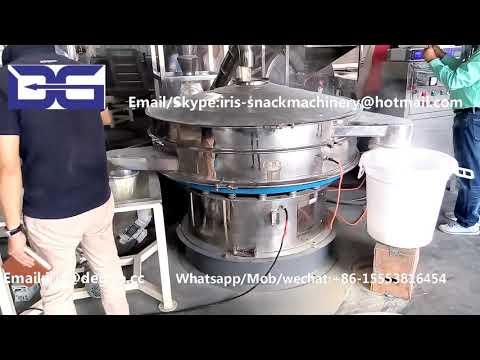 WF80B grinding Machine/Food Crusher/Nutritional baby food grinder