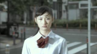 Nonton Karate   Girl   Kg      Trailer   English Subtitle   Ver Film Subtitle Indonesia Streaming Movie Download