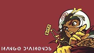 "Young Thug & Future & Moneybagg Yo - ""Mango Diamonds"" [Type Beat]"