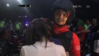 Video Wanita Ini Tidak Diakuin Pacarnya Ketika Ditanya Polisi - 86 MP3, 3GP, MP4, WEBM, AVI, FLV Juni 2018