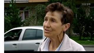 TvpPis połączyło tragedię w Tatrach z lgbt, edukacją seksualną i papieżem…