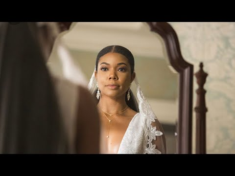Being Mary Jane Series Finale Review
