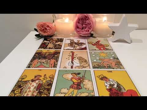 Cancer October 22-October 28 2018: They're removing a roadblock to be with you!