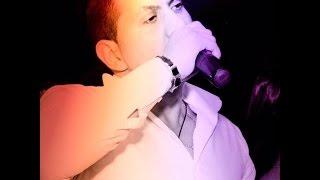Внимание..!!! Песента е Авторска.!!! ВСИЧКИ ПРАВА НА ПЕСЕНТА СА ЗАЩИТЕНИ ОТ ЗАКОНА ЗА АВТОРСКО ПРАВО..!!!