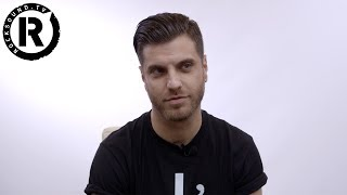 Video Ice Nine Kills - The Stories Behind The Songs MP3, 3GP, MP4, WEBM, AVI, FLV Oktober 2018