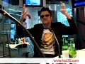 Johnny Knoxville - Interview Part 1