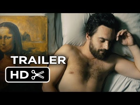 pretty - Subscribe to TRAILERS: http://bit.ly/sxaw6h Subscribe to COMING SOON: http://bit.ly/H2vZUn Like us on FACEBOOK: http://goo.gl/dHs73 The Pretty One Official T...