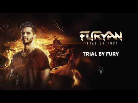 Furyan - Trial By Fury