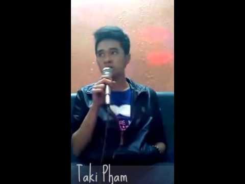 Con Cò ( Cover ) – Taki Phạm