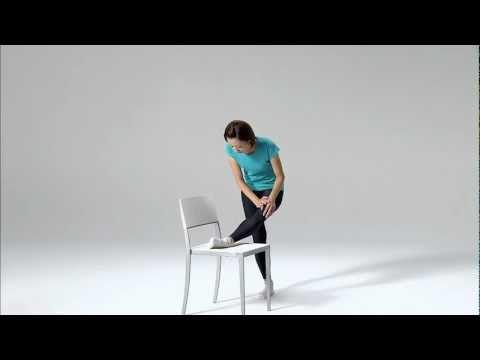 膝の痛み改善予防【適切なケアで障害を予防しよう】