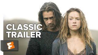 Nonton Ondine  2009  Official Trailer  1   Colin Farrell Movie Hd Film Subtitle Indonesia Streaming Movie Download