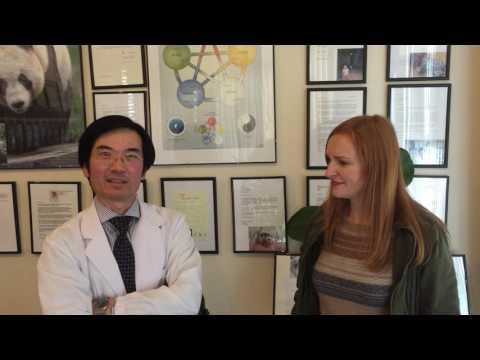Acupuncture Chinese medicine for infertility  IVF Glasgow Edinburgh (hcclinic.co.uk)