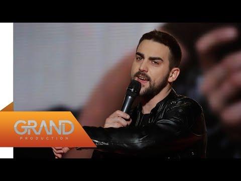Mario Mioc - Selektivna amnezija - GP - (TV Grand 14.12.2018.)